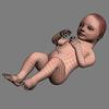 04 26 01 48 embryofetuspack th065 4