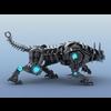 04 26 29 116 robot tiger 02 4