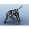 04 26 29 527 robot tiger 04 4