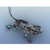 04 26 29 656 robot tiger 05 4