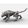 04 26 29 778 robot tiger 06 4
