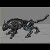 04 27 43 639 robot tiger 07 4