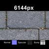04 29 48 373 pavement 13 tex close 4