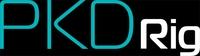 PKD Rig System for Maya 2.3.0 (maya script)