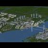 04 36 03 25 urban design 033 2 4