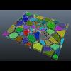04 53 54 134 fractured pieces 4