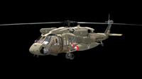 Chopper for Maya 1.0.0