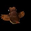 05 28 13 652 birdcreature 4