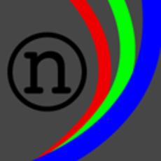 n_colorspace Mental Ray Shader for Maya 1.2.1