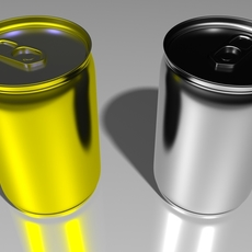 Metal iron and gold for Maya 2.0.0