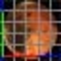 UV MARS - Enhanced UV Editor window for Maya for Maya 1.5.0 (maya script)
