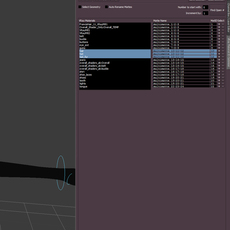 IT VRay MatteID Window for Maya 2.0.0 (maya script)