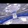 SCIFI Doom Interior 3D Model