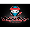 Ninja Dojo (Black Belt) for Maya 6.0.0 (maya script)