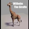 08 19 33 697 giraffetitle 4