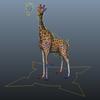 08 19 34 21 girafferig 4