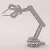 08 33 09 197 c3dm robitc arm6 wireframe 4