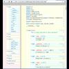 09 07 36 198 chrome html 4