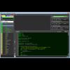09 07 37 133 python editor 4