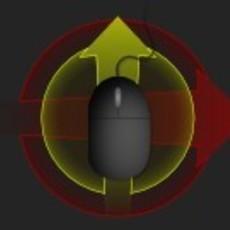 SizeAjustor plugin for Zbrush 0.9.2 (zbrush plugin)