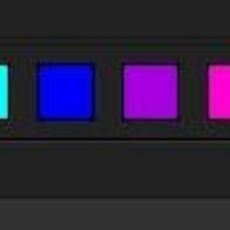 Node Colors Toolbar for Nuke 1.3.0 (nuke script)