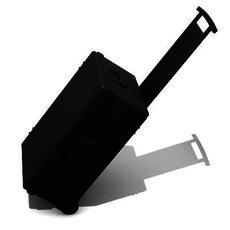 Peli case - FREE 3D Model