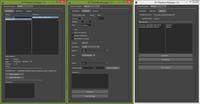 gf_playblastManager for Maya 1.1.0 (maya script)