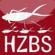 HZBS for Maya 2.0.9 (maya script)