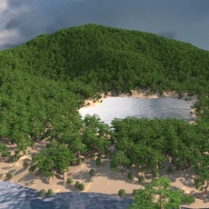 ecosystem for maya for Maya 1.2.2 (maya plugin)