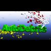 mtAutoDebris for Maya 2.7.2 (maya script)