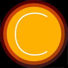 Soft Cluster EX for Maya 3.0.1 (maya plugin)