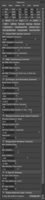 V-Ray Tuner for Maya for Maya 4.4.0 (maya script)