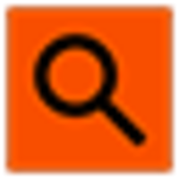 Maya Search Commands for Maya 1.9.9 (maya script)