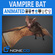 Animated Bat