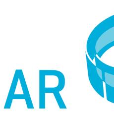 Prime Focus Launches CLEAR Media Asset Management Service