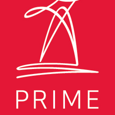 Prime Focus Software Seeking Beta Testers for Deadline 4.0