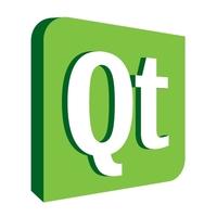 Using QT Designer for MEL Interfaces