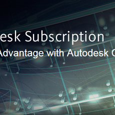 Autodesk releases cloud-based capabilities for designers