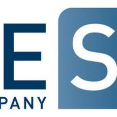 Cinesite launches its 2012 Inspire Internship Program