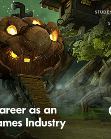 02 46 18 50 games creative crash news 8