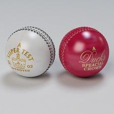 Cricket Ball Stress 3D Model