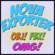Nova Exporter for Maya 1.1.0 (maya script)