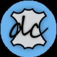 dcSkin, Import Export Skin Weights Autodesk Maya API plug-in for Maya 1.0.0 (maya plugin)