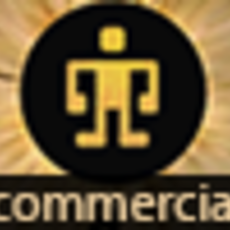 MG-Picker Studio For Windows,MacOS,Linux (Commercial License) for Maya 1.5.1 (maya plugin)