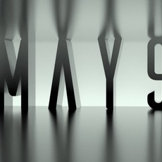May9 - Maya custom tools and prefs for Maya 1.10.9 (maya script)