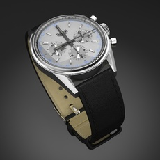Tag Heuer CS3110 3D Model