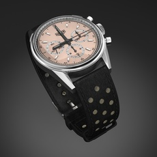 Tag Heuer CS3112 3D Model