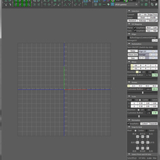 Additional UV Tool for Maya 1.0.0 (maya script)