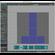 Nightshade UV Editor Pro for Maya 2.1.3 (maya script)
