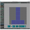 Nightshade UV Editor for Maya 2.1.3 (maya script)